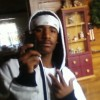 Jayson Smith Facebook, Twitter & MySpace on PeekYou