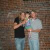 Alicia Steel Facebook, Twitter & MySpace on PeekYou