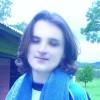 Will Snow Facebook, Twitter & MySpace on PeekYou