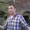 Allen Antonio, from Palmyra PA