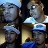 Jose Carlos Facebook, Twitter & MySpace on PeekYou