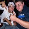 Josh Ames Facebook, Twitter & MySpace on PeekYou