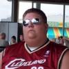 Josh Sorensen Facebook, Twitter & MySpace on PeekYou