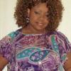 Bianca Ellis, from Thibodaux LA