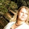 Alice Caudill, from Nashville TN