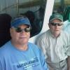Karl Rickman Facebook, Twitter & MySpace on PeekYou
