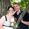 Ashley Allman Facebook, Twitter & MySpace on PeekYou