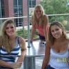 Abbey Welker Facebook, Twitter & MySpace on PeekYou