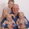 Kevin Wingfield Facebook, Twitter & MySpace on PeekYou