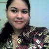Valerie Rosado, from Satellite Beach FL
