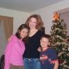 Julianne Cornett Facebook, Twitter & MySpace on PeekYou