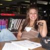Lena Romeo Facebook, Twitter & MySpace on PeekYou