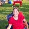 Lisa Mccutcheon, from House Springs MO