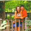 Justin Dye Facebook, Twitter & MySpace on PeekYou