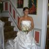 Maria Aiello, from Staten Island NY
