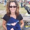 Maria Conte, from Melbourne FL