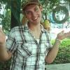 Justin Meredith Facebook, Twitter & MySpace on PeekYou