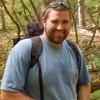Justin Shafer, from Norfolk VA