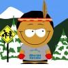 Martin Verdin Facebook, Twitter & MySpace on PeekYou