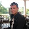 Richard Pomeroy, from Newberry FL