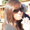 Rosa Chiu Facebook, Twitter & MySpace on PeekYou