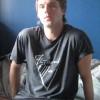 Jamie Dwyer, from New York NY