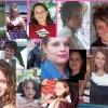 Samantha Gayle, from Durham NC