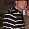 Wes Carpenter Facebook, Twitter & MySpace on PeekYou