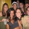 Jaclyn Barth Facebook, Twitter & MySpace on PeekYou