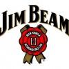 Jacob Beam Facebook, Twitter & MySpace on PeekYou