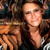Sarah Tracey, from Omaha NE