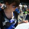 Whitney Ballard Facebook, Twitter & MySpace on PeekYou