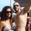 Timothy Mccool, from Boynton Beach FL