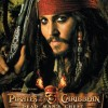 Jack Sparrow, from Corona CA
