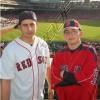 Jason Nunes Facebook, Twitter & MySpace on PeekYou