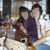 Tyler Dunn Facebook, Twitter & MySpace on PeekYou