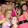 Bebe Smith Facebook, Twitter & MySpace on PeekYou