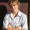 Tyler Harrison Facebook, Twitter & MySpace on PeekYou