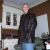 Richard Boleware, from Seminary MS