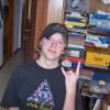 Tyler Lamb, from Jonesboro AR
