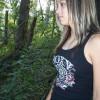 Jessica Mcswain Facebook, Twitter & MySpace on PeekYou