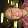 Jessica Stauffer, from Wind Gap PA