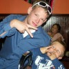 Tyler Riley Facebook, Twitter & MySpace on PeekYou