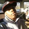 Victor Frazier Facebook, Twitter & MySpace on PeekYou
