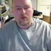 Scott Latham, from Lowell MA