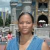 Tamara Caldwell, from Mountain Home ID