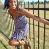 Tamara Mcgee, from Oklahoma City OK