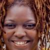 Tanya Graham, from Charlotte NC