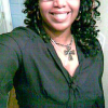Tanya Rogers, from Raleigh NC