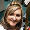 Tanya Ward Facebook, Twitter & MySpace on PeekYou